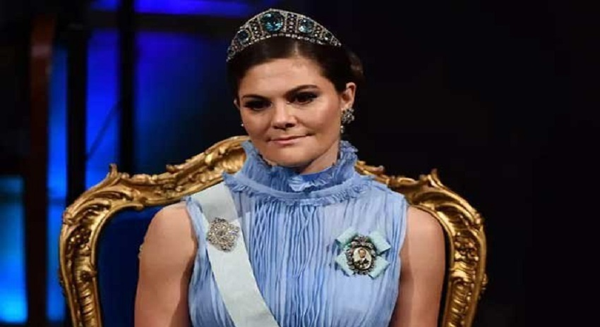 Photo of سوئیڈن کی شہزادی جنسی درندگی کا شکار، پورے ملک میں غم و غصے کی لہر