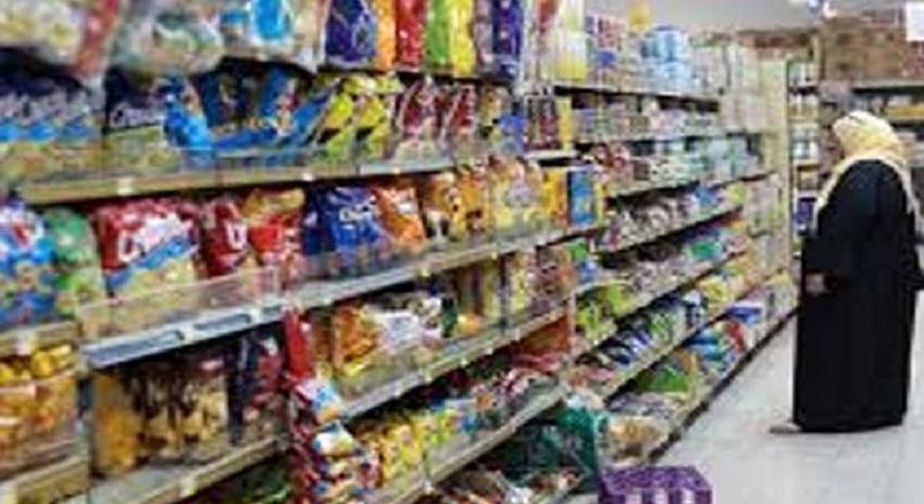 Photo of قطر نے سعودی عرب سمیت 4 عرب ممالک کی مصنوعات پر پابندی لگادی