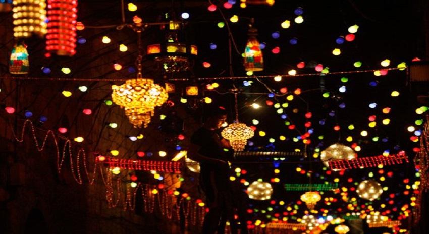 Photo of رمضان سے منسوب دلچسپ رسوم، روایات
