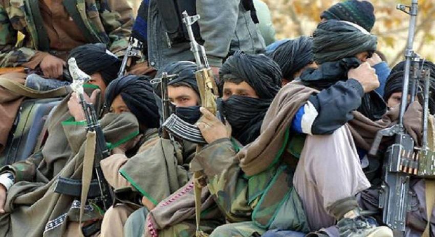 Photo of طالبان نے ماہ رمضان میں بھی جنگ بندی کی اپیل مسترد کردی اور اعلان کیا ہے کہ ۔۔۔ جان کر آپ بھی