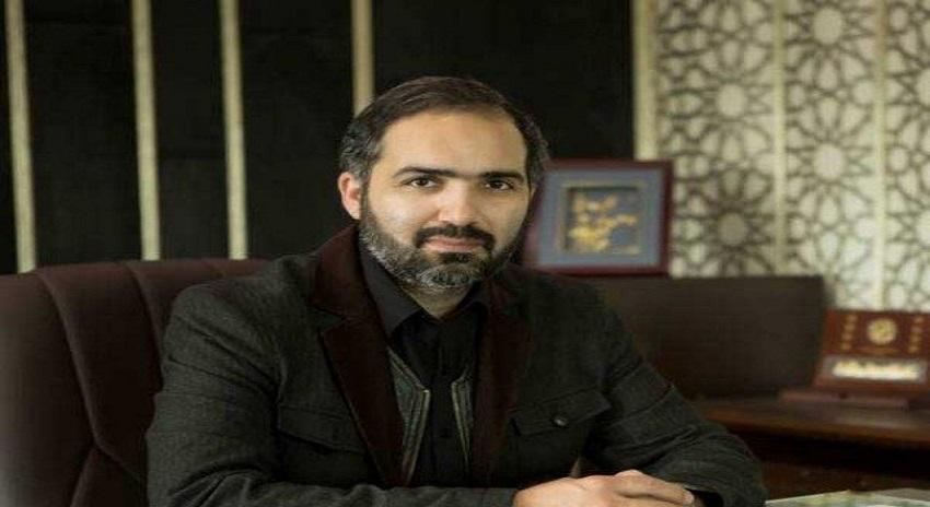 Photo of مسلم لیگ (ن) کے سینیٹر مرزا محمد آفریدی نااہل قرار