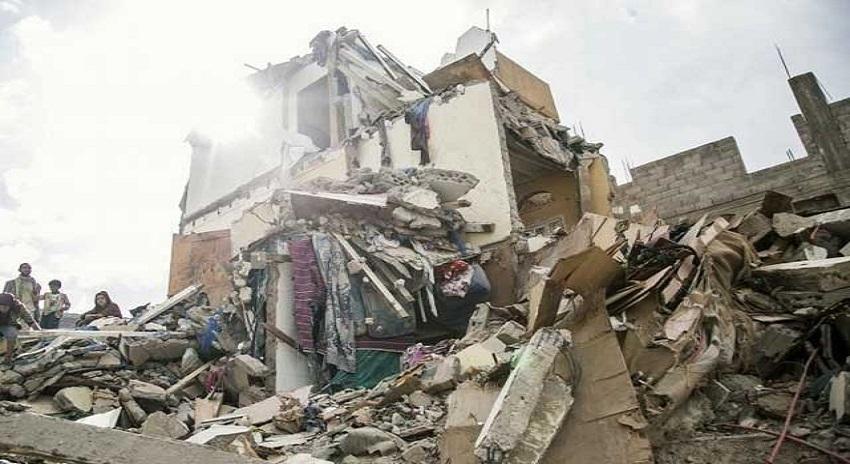 Photo of ایران کی یورپی طاقتوں کو یمن میں جنگ بندی کی حمایت کی یقین دہانی