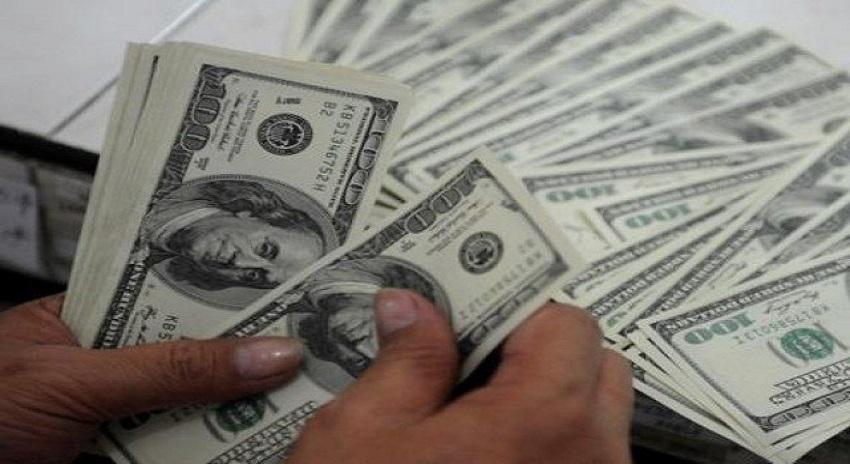 Photo of غیرملکی قرضے ریکارڈ91ارب76کروڑ ڈالرہوگئے