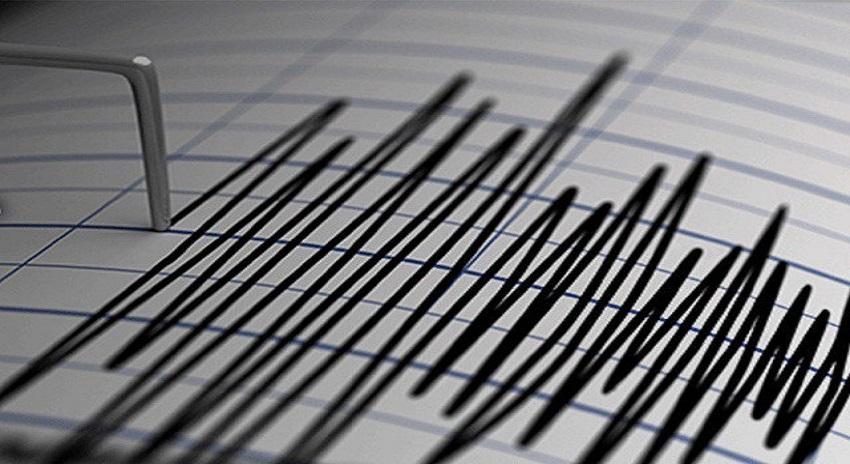Photo of پنجاب کے مختلف علاقوں میں زلزلے کے جھٹکے