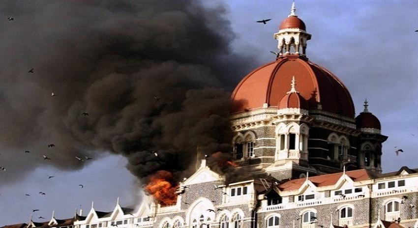 Photo of ممبئی حملہ کیس میں تمام پاکستانی گواہوں کے بیانات قلمبند، جرح مکمل