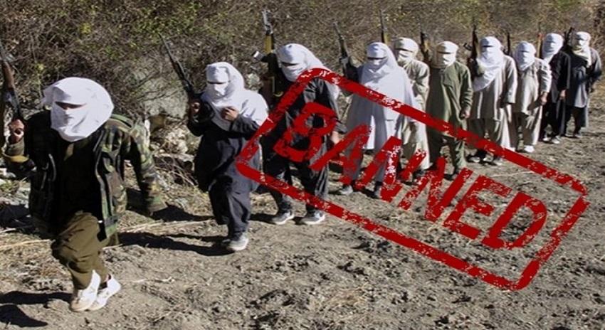 Photo of پاکستان میں کالعدم فرقہ وارانہ گروہ عیسائیوں، احمدیوں، صوفیوں اور اہل تشیع خصوصاً ہزارہ برادری کو نشانہ بنا رہے ہیں، امریکہ