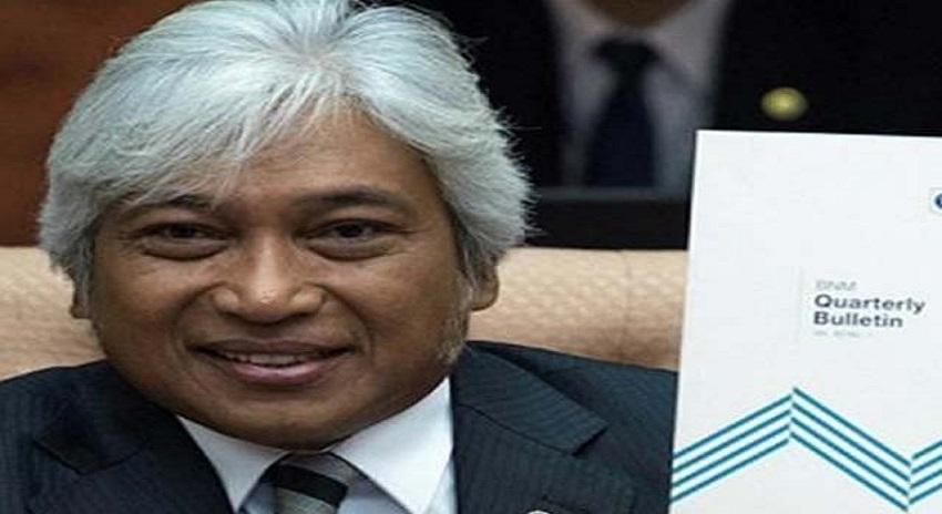 Photo of کرپشن میں ملوث ملائیشیا کے مرکزی بینک کا سربراہ مستعفی، کتنی کرپشن کی ، جان کر آپ کے