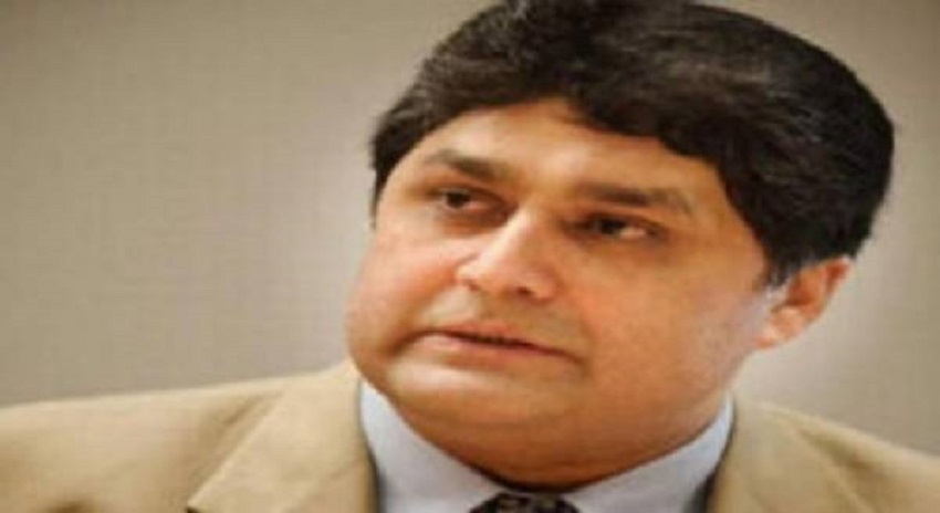 Photo of نگران وزیراعظم کا پہلا حکم ، پرنسپل سیکریٹری فواد حسن فواد کا تبادلہ