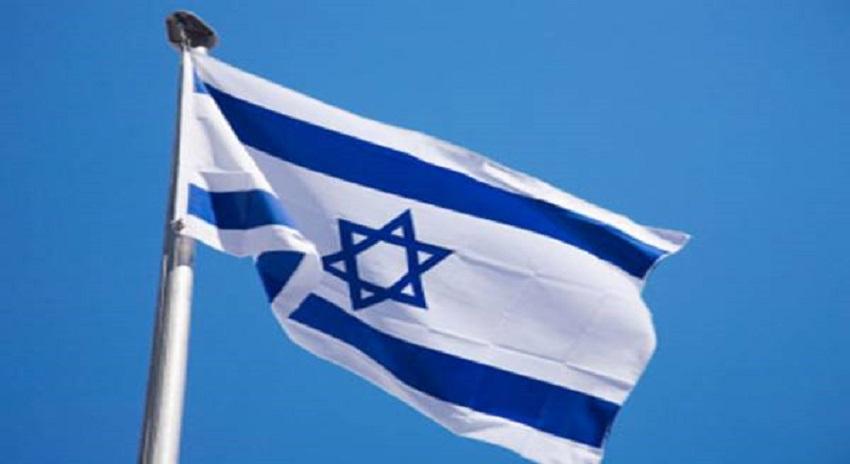 Photo of اسرائیل نے وادی گولان پر قبضہ مستحکم کرنے کے لئے کوششیں تیز کردیں
