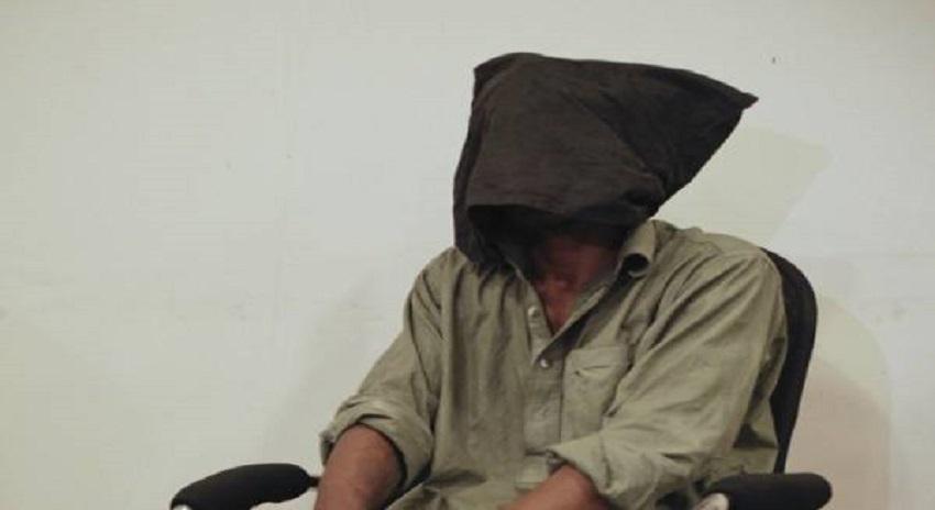 Photo of ٹی ٹی پی کے اہم کمانڈر مولوی بہادر خان کے بیرون ملک فرار کی کوشش ناکام، فورسز نے عین موقع پہ گرفتار کرلیا