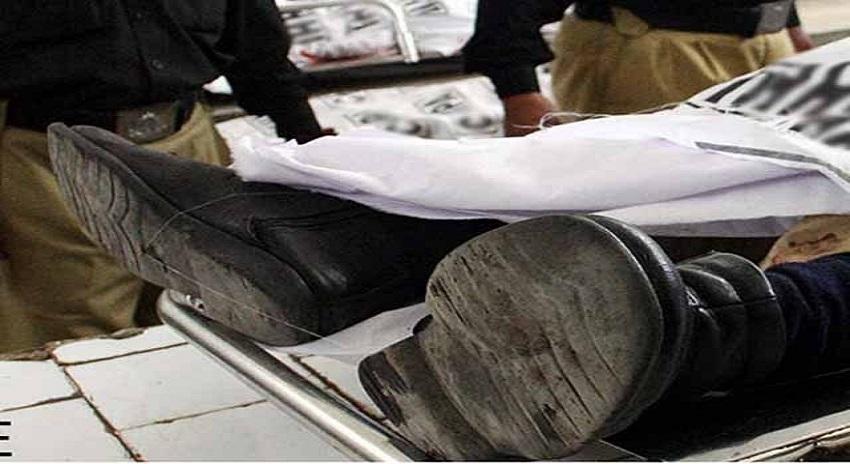 Photo of کوئٹہ میں پولیس موبائل پر فائرنگ سے ایک اہلکارشہید، 2 زخمی