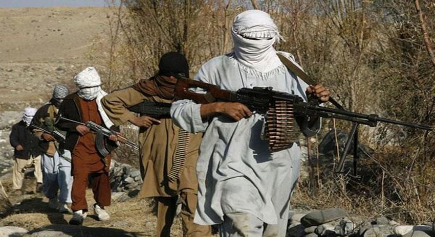Photo of افغانستان کے صوبے ننگرہار میں بم دھماکے میں 20 افراد ہلاک