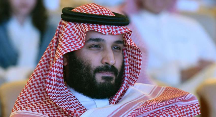 Photo of القاعدہ کا سعودی ولی عہد بن سلمان کو شدید انتباہ / ولی عہد گناہوں والے منصوبوں سے باز رہے