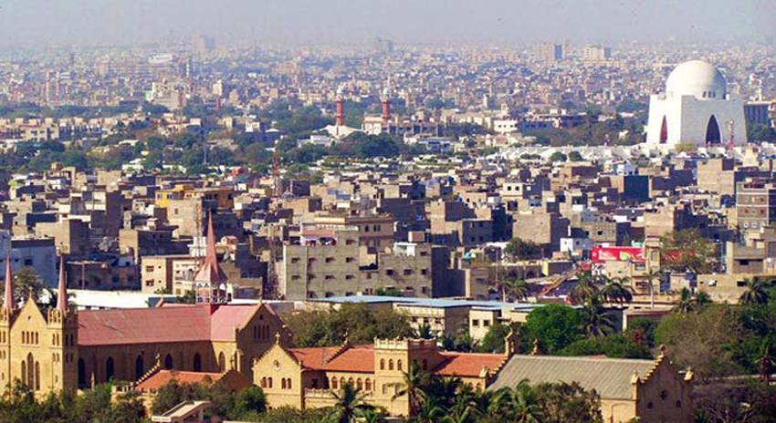 Photo of کراچی میں اراکین قومی اسمبلی کو 10، 10 کروڑ دینے کا فیصلہ
