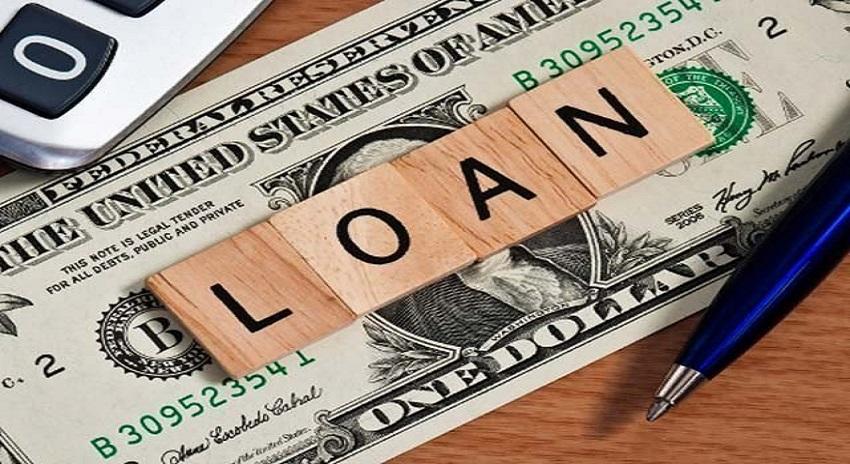 Photo of قرضوں کا بڑھتا حجم؛ پاکستان پر بیل آؤٹ پیکیج کا خطرہ منڈلانے لگا، عالمی جریدہ
