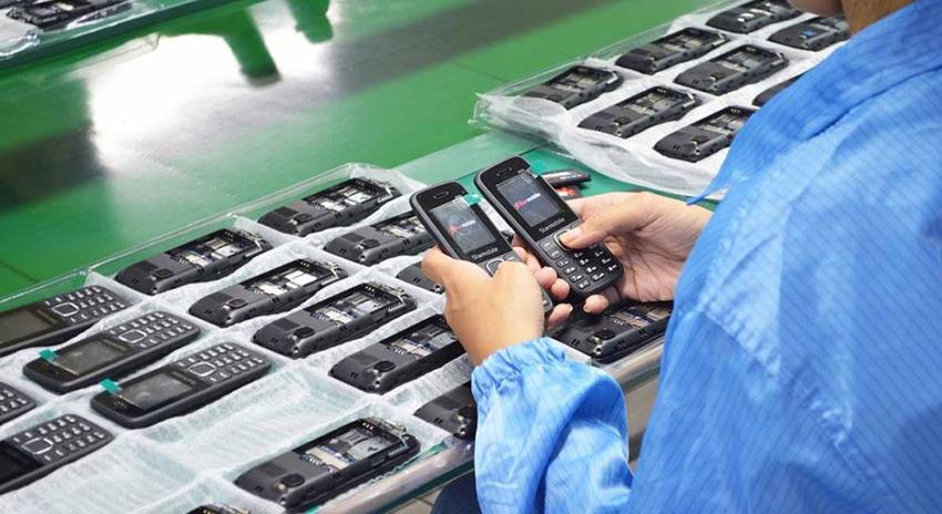 Photo of موبائل فون بیلنس لوڈ، 15 دن کا ریلیف، ٹیکس نہ کٹنے پر صارفین خوش