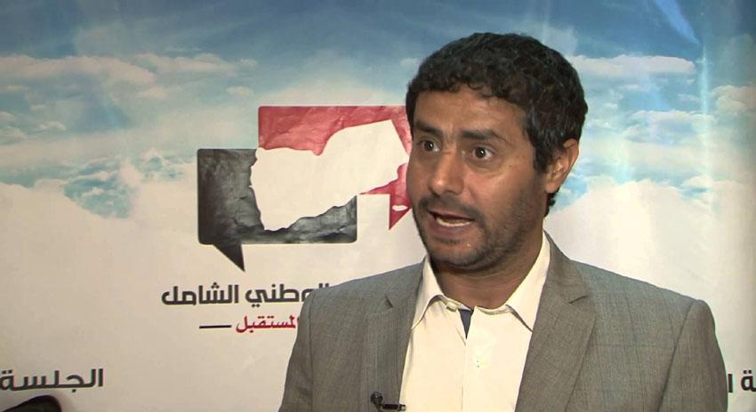 Photo of الحدیدہ محاذ کا کنٹرول یمنی فورسز کے ہاتھ میں / 160 سعودی فوجی گرفتار