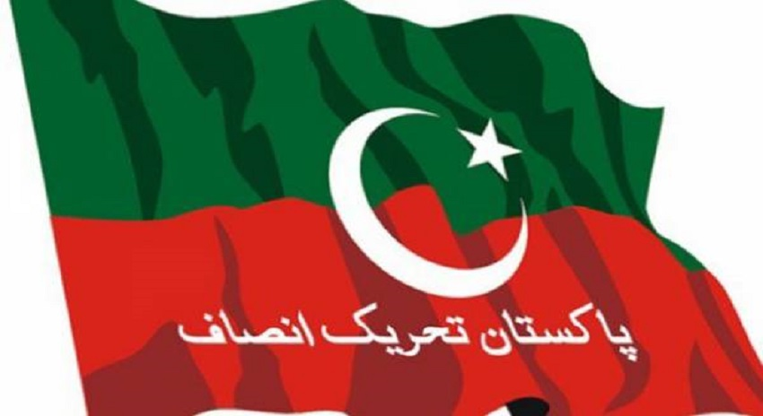 Photo of تحریک انصاف کے باغی رہنماؤں کا آزاد حیثیت میں الیکشن لڑنے کا فیصلہ