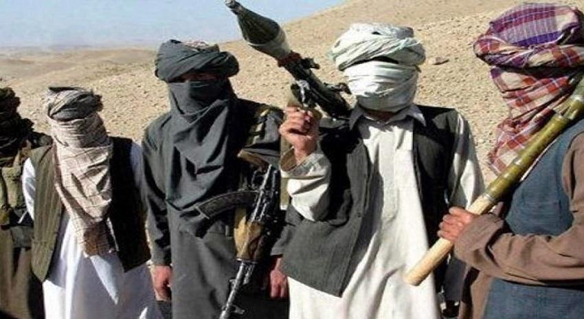 Photo of کالعدم تحریک طالبان نے اپنے نئے امیر کے نام کا اعلان کردیا، قاری عمر رحمن کون ہے، جان کر آپ بھی حیرت زدہ ۔۔۔