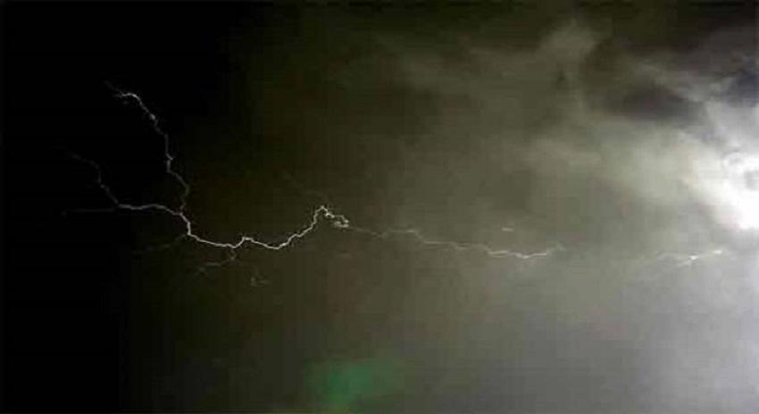 Photo of لاہور یئے ہوشیار ، پنجاب میں مزید 2دن جل تھل رہنے کی پیش گوئی