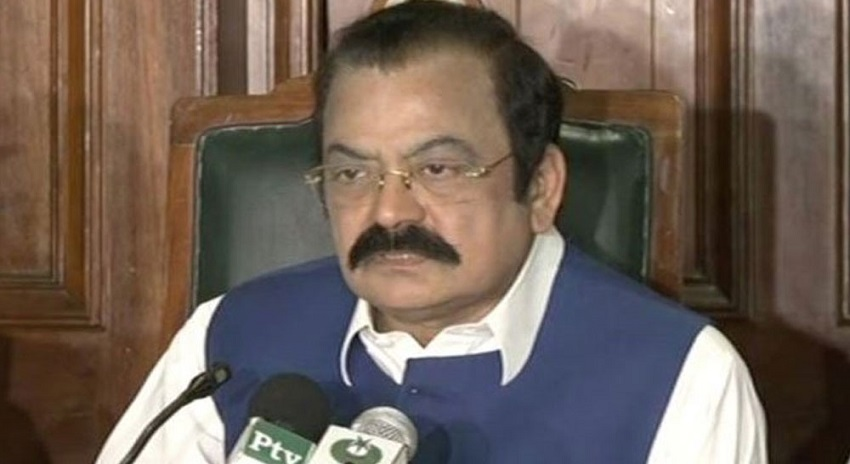 Photo of عمران انتخابی نتیجہ دیکھ کر پیرنی کو بھی چھوڑ دے گا