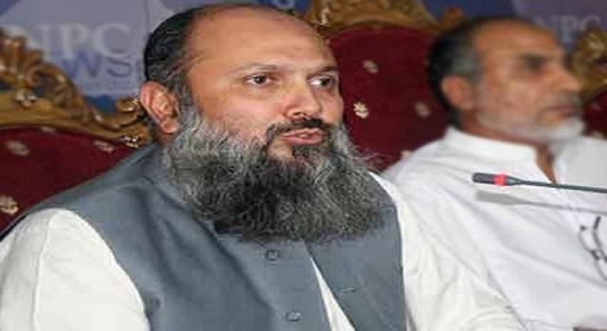 Photo of بلوچستان میں حکومت اب ''باپ'' کی ہوگی
