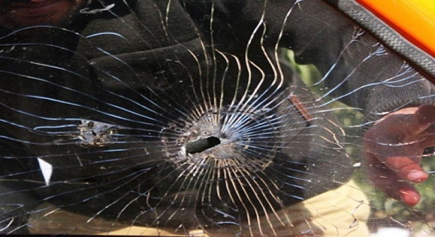 Photo of جیت کا جشن کیوں منایا، لیگیوں کی فائرنگ، پی ٹی آئی کارکن جاں بحق