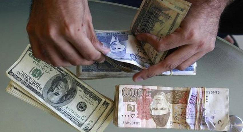 Photo of گزشتہ حکومتوں کی طرح تحریک انصاف کو بھی معاشی مسئائل کا حل درپیش