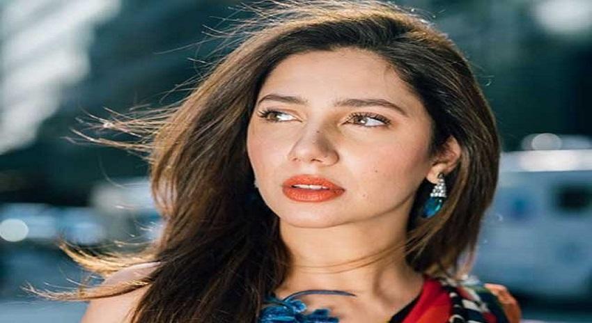 Photo of ماہرہ خان کو ووٹ کاسٹ نہ کرنے پرسوشل میڈیا پر شدید تنقید کا سامنا