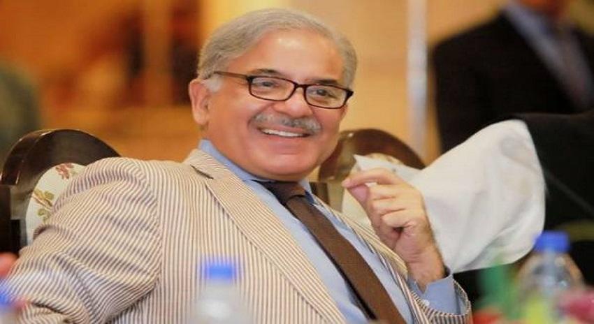 Photo of شہباز شریف نے نیب عدالت کا فیصلہ مسترد کردیا