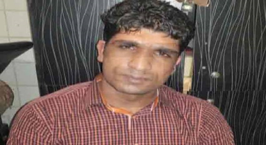 Photo of فیصل آباد میں 7سالہ فضا کو زیادتی کے بعد قتل کرنیوالا جنسی درندہ بچی کے چچا کا دوست نکلا