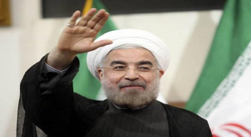 Photo of ایرانی سفیر بے دخل کرنے پر تہران کی ڈچ حکومت کو بدلے کی دھمکی