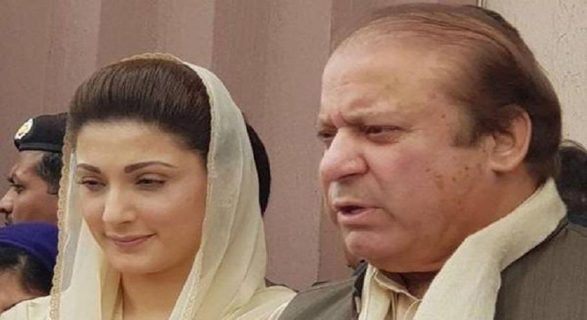 Photo of نواز شریف اور مریم نواز کے استقبال کیلئے ڈی جی نیب لاہور نے ایسی چیز منگوا لی کہ جان کر پوری (ن) لیگ پریشان ہو جائے گی