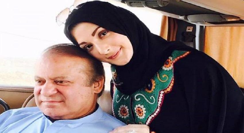 Photo of نواز شریف اور مریم نواز سے اہلخانہ کی ملاقات، اس کے بعد سے نواز شریف کس حال میں ہیں ؟ جیل کے اندر سے خبر آگئی