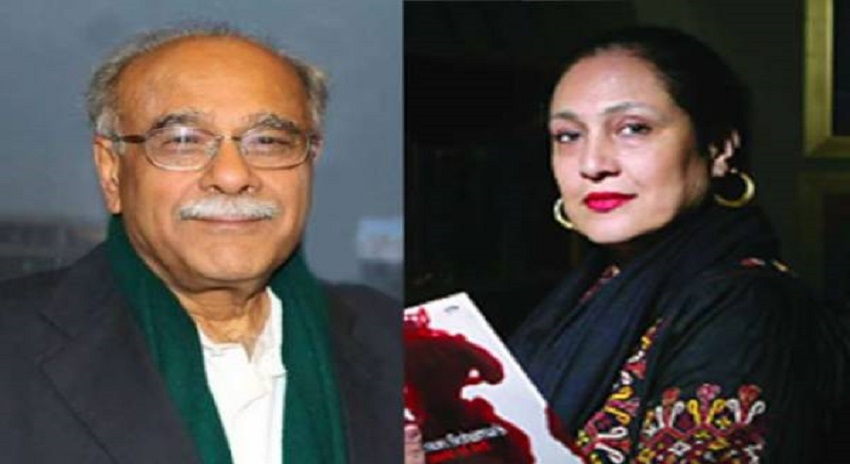 Photo of چیئرمین پی سی بی نجم سیٹھی اور اہلیہ مشکل میں پھنس گئے ،عمران خان کی حکومت بننے کے امکان کیساتھ ہی وہ کام ہوگیا جس کی کسی کو توقع نہ ہوگی
