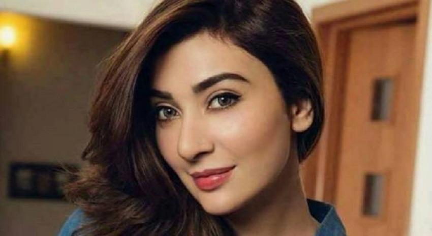 Photo of وہ معروف پاکستانی اداکارہ جن کی ساس تحریک انصاف کی ایم این اے منتخب ہوگئیں