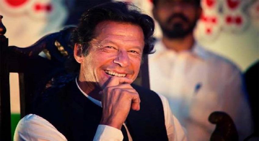 Photo of الیکشن 2018 میں سب سے زیادہ ووٹ کسے پڑے ؟ عمران خان کو نہیں بلکہ ۔۔۔ جواب آپ کے تمام اندازے غلط ثابت کر دے گا