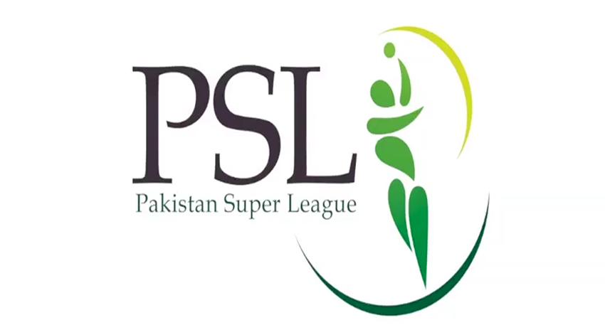 Photo of پی ایس ایل کے چوتھے ایڈیشن کے شیڈول کا اعلان: 8 میچز پاکستان میں ہوں گے