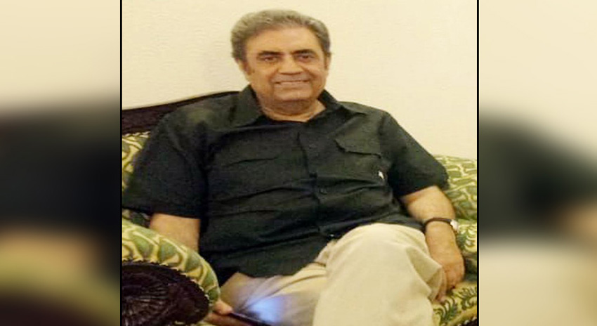 Photo of وزیراعظم کی امیر خان جوگیزئی کو گورنر بلوچستان نامزد کرنے کی تردید