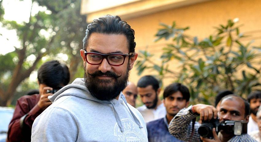 Photo of عامر خان کو اپنی فلم میں لینے والے کسی بھی پروڈیوسر کو آج تک نقصان کیوں نہیں ہوا؟ بالآخر مسٹر پرفیکٹ نے خود ہی وہ راز بے نقاب کردیا