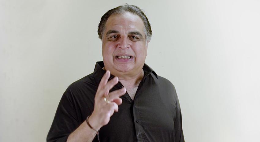 Photo of نامزد گورنر سندھ عمران اسماعیل کی تعلیمی قابلیت پر سوال اٹھ گئے