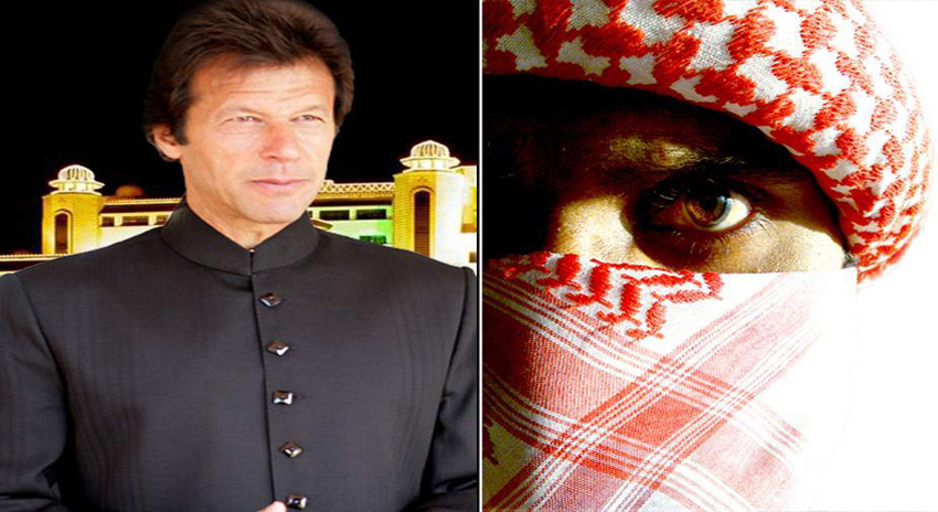 Photo of وزیراعظم عمران خان کی جان کو خطرہ، نیکٹا کا ایک اور تھریٹ الرٹ جاری