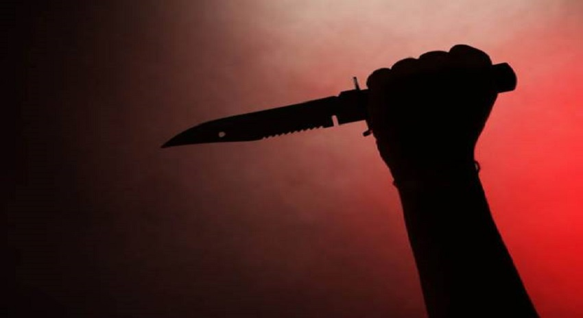 Photo of روس میں جنسی تشددپر3 سگی بیٹیوں نے ملکر چاقوؤں کے وار سے باپ کو قتل کرڈالا