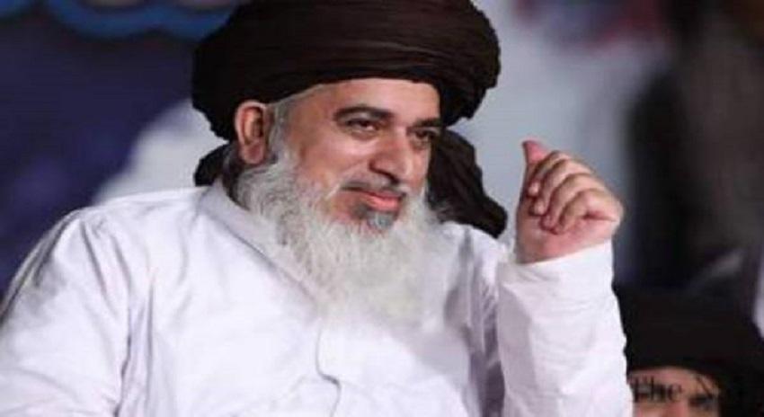 Photo of انتخابات میں مبینہ دھاندلی:تحریک لبیک کا 12 اگست کو احتجاج کا اعلان