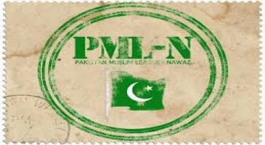 Photo of ووٹوں کی دوبارہ گنتی ،مسلم لیگ ن نے ایک اور حلقے سے کامیابی حاصل کرلی ،کامیاب امید وار کون ہے ؟جان کر آپ بھی حیران رہ جائیں گے