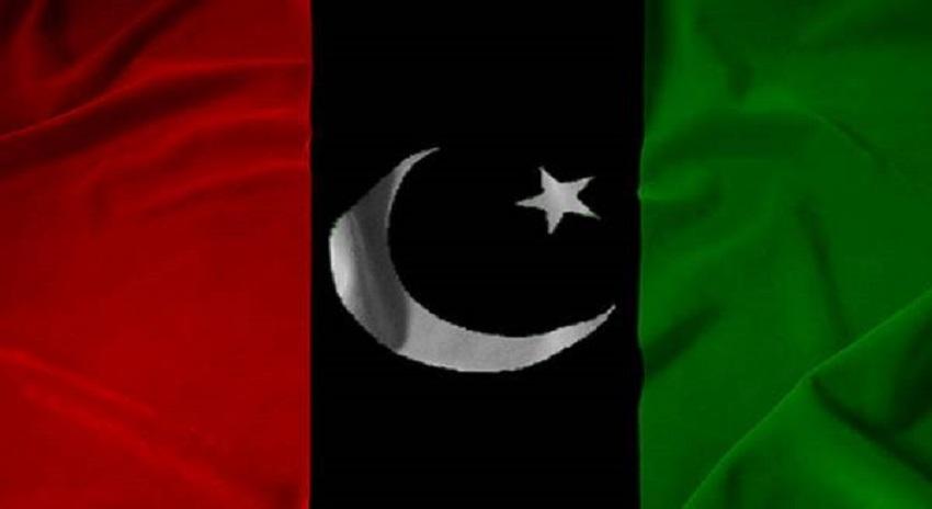 Photo of پاکستان پیپلزپارٹی کاپارلیمانی اجلاس 12 اگست کوطلب