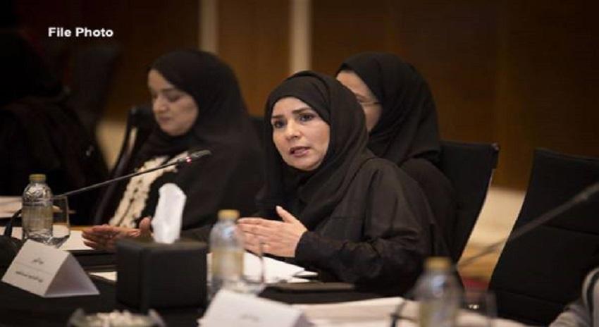 Photo of متحدہ عرب امارات میں خواتین سے بدتمیزی پر قیداور جرمانہ کی سزائیں مقرر