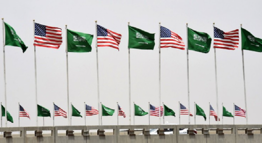 Photo of امریکی سعودی قوانین کی پابندی کریں:سفارتخانے نے اپنے شہریوں کو خبردار کردیا