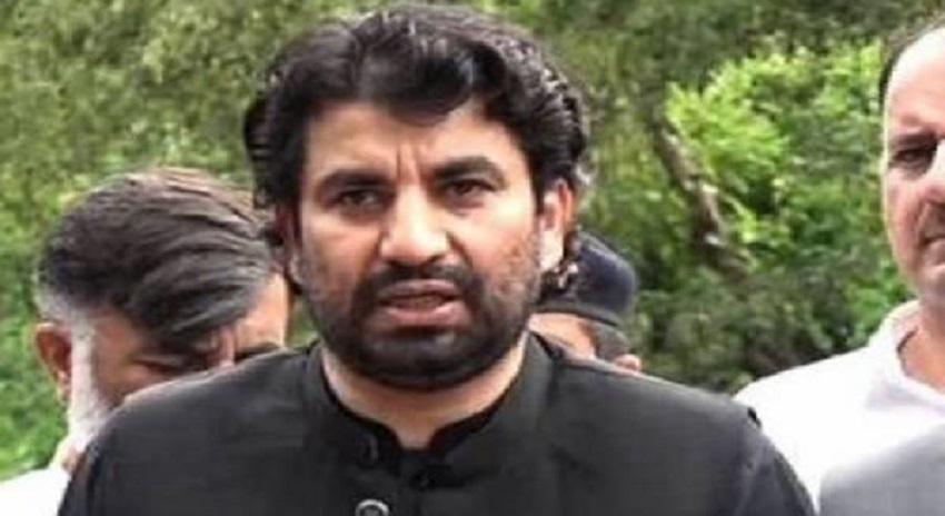 Photo of تحریک انصاف کےمحمد قاسم خان سوری ڈپٹی سپیکر قومی اسمبلی منتخب