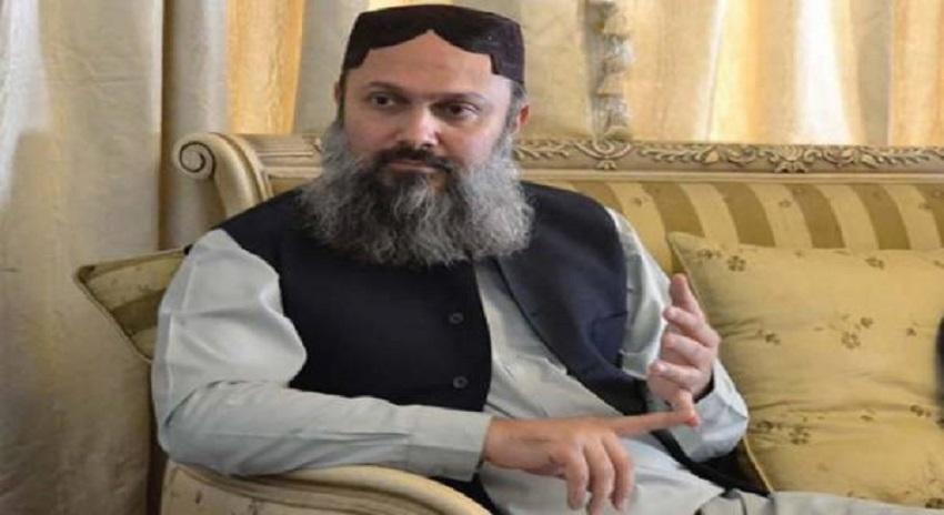 Photo of نومنتخب وزیراعلیٰ بلوچستان جام کمال خان آج عہدے کا حلف اٹھائیں گے